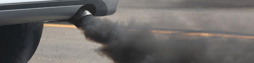 Υπηρεσίες καθαρισμού κινητήρα - εισαγωγή - bardahl engine eco cleaning center