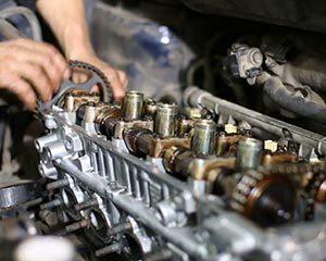 Καθαρισμός κινητήρα BARDAHL Engine Eco Cleaning
